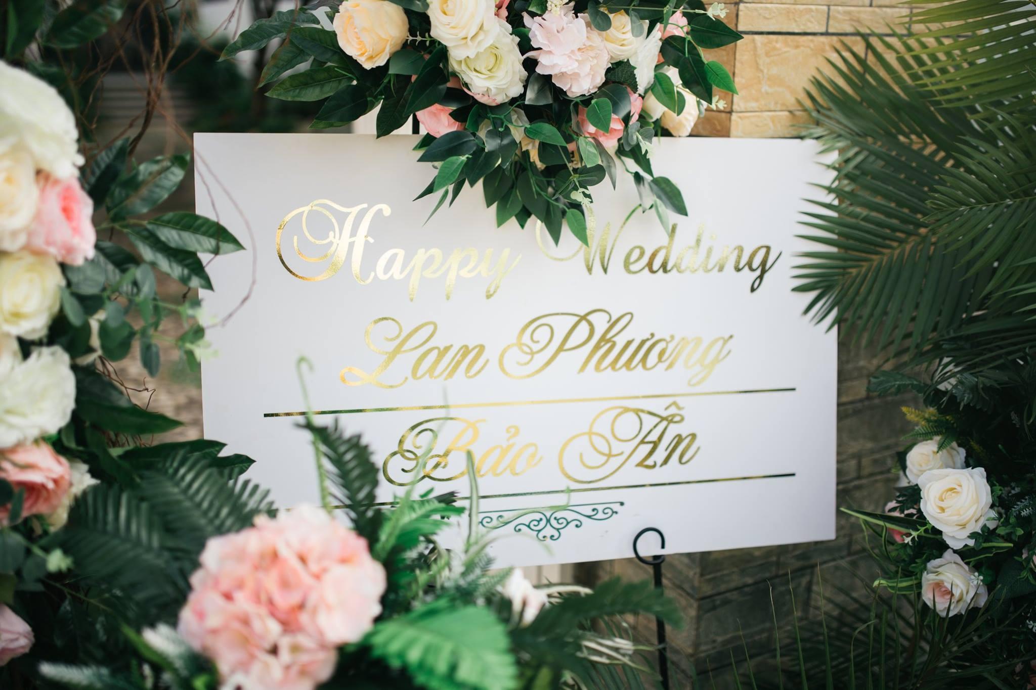 chụp ảnh phóng sự cưới bmt , chụp ảnh đính hôn bmt , chụp ảnh đám hỏi bmt , chụp ảnh cưới bmt , phóng sự cưới bmt , phong sự cưới bmt đẹp , chụp ảnh bmt , quay video phong sự bmt