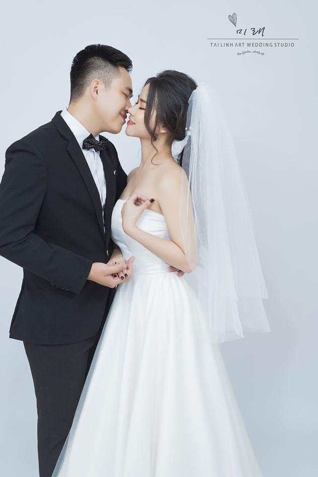 tài linh art , chụp ảnh cưới buôn ma thuột