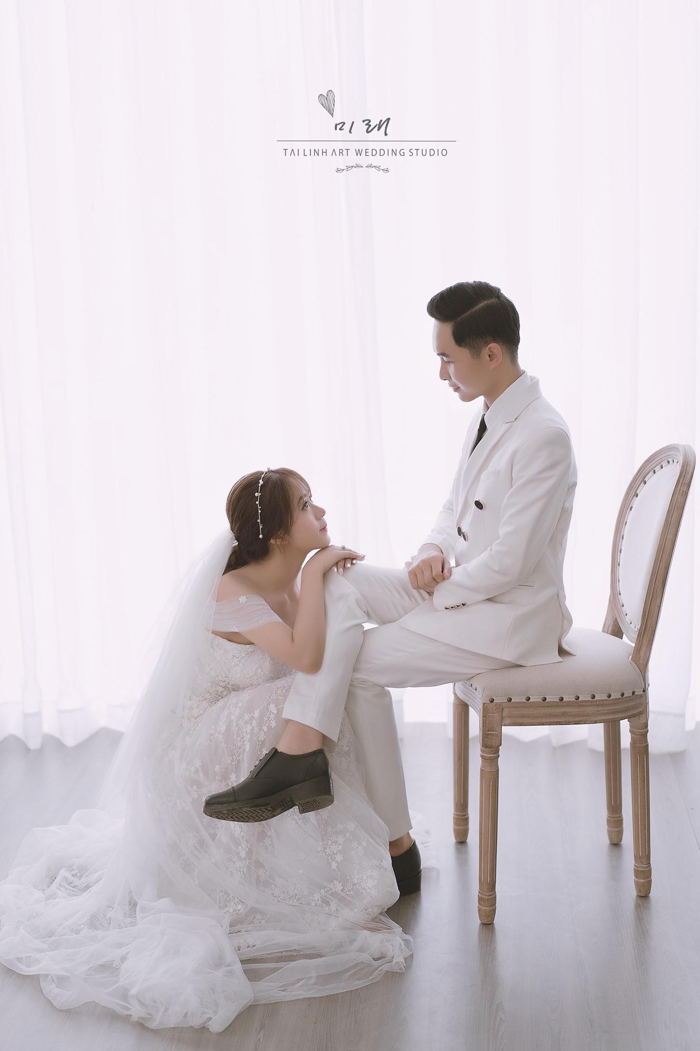chụp ảnh cưới han quốc buôn ma thuột